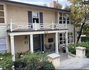 1609     Raymond Hill Road, South Pasadena image