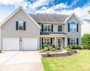 228 Madelia  Place, Mooresville image