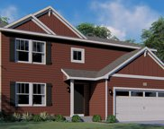 2736 Plover Drive, Kentwood image