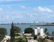 350 Ne 24th St Unit #707, Miami image