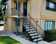 1084     Baden Avenue   14, Grover Beach image