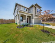 3136 Beacon Glen, Schertz image