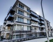 1012 Auckland Street Unit 203, New Westminster image