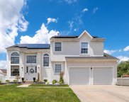 11 Scenic Point   Circle, Sicklerville image
