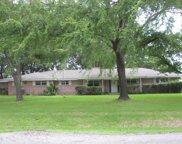408 Bois D Arc Street Unit D, Whitesboro image