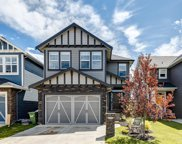 1845 Reunion Terrace Nw, Airdrie image