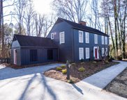 203 Willoughby Boulevard, Greensboro image