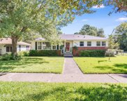 4327 Steere  Drive, Shreveport image