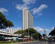 410 Atkinson Drive Unit 648, Honolulu image