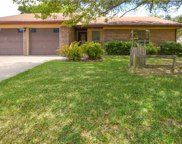 2908 Trailridge Cir, Killeen image