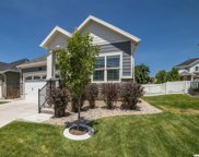 1215 E Roma Dr, Fruit Heights image