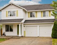 27604 237th Place, Maple Valley image