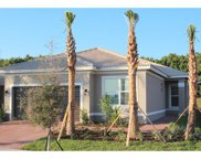4938 Sandy Glen Way, Wimauma image