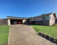 4916 Deaton Dr, Golden Hill image