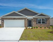 1096 Maxwell Dr., Little River image