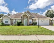 917 Oetter Drive, South Daytona image