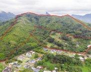 47-149 Pulama Road, Kaneohe image