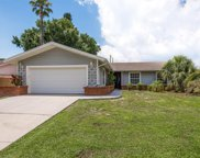 2840 Longleaf Lane, Palm Harbor image