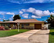 1420 Windsor  Court, Cape Coral image