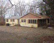 319 Tuckie  Road, Windham image