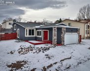 3585 Point Of The Rocks Drive, Colorado Springs image