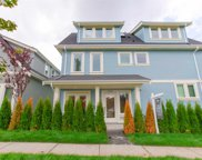 3919 Welwyn Street, Vancouver image