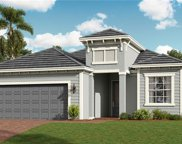 15170 Blue Bay Cir, Fort Myers image
