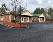 1838 Old Norcross Road Unit F, Lawrenceville image