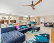 51370 N Two Palms Way, Indio image