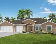 84 Wellshire Lane, Palm Coast image
