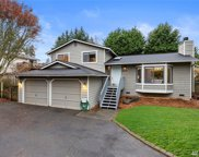 14001 82nd Place NE, Kirkland image