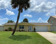 135 Anchor Drive, Ponce Inlet image
