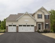 107 Chesterfield Dr, Buffalo Twp - BUT image