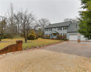 118 Wind Forest Lane, York County South image