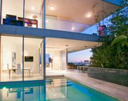 1267 St Ives Place, Los Angeles image