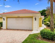 28150 Grossetto Way, Bonita Springs image