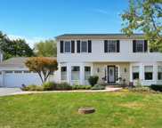 6330 Raleigh Road, Willowbrook image