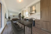 6939 Cambie Street Unit 2, Vancouver image