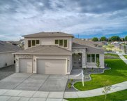 6045 W 33rd Ave, Kennewick image