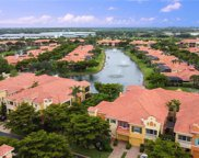 8608 Via Rapallo Dr Unit 202, Estero image
