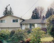 120 161st St SE, Bothell image
