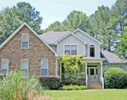 34 Laurelcrest Lane, Travelers Rest image