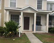 6144 Olivedale Drive, Riverview image