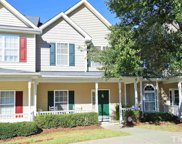 4011 Volkswalk Place, Raleigh image