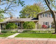 4837 Middaugh Avenue, Downers Grove image