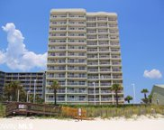 24568 Perdido Beach Blvd Unit 601, Orange Beach image