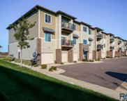 7701 S Townsley Ave Unit 206, Sioux Falls image