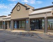 938     Mangrove Avenue, Chico image