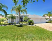 115 Ridgemont, Palm Bay image