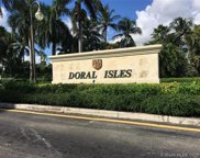 10710 Nw 66th St Unit #204, Doral image